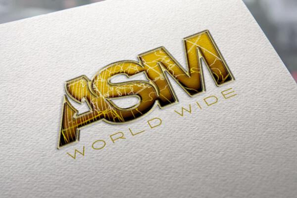 LR marketing empresarial Proyecto ASM World Wide