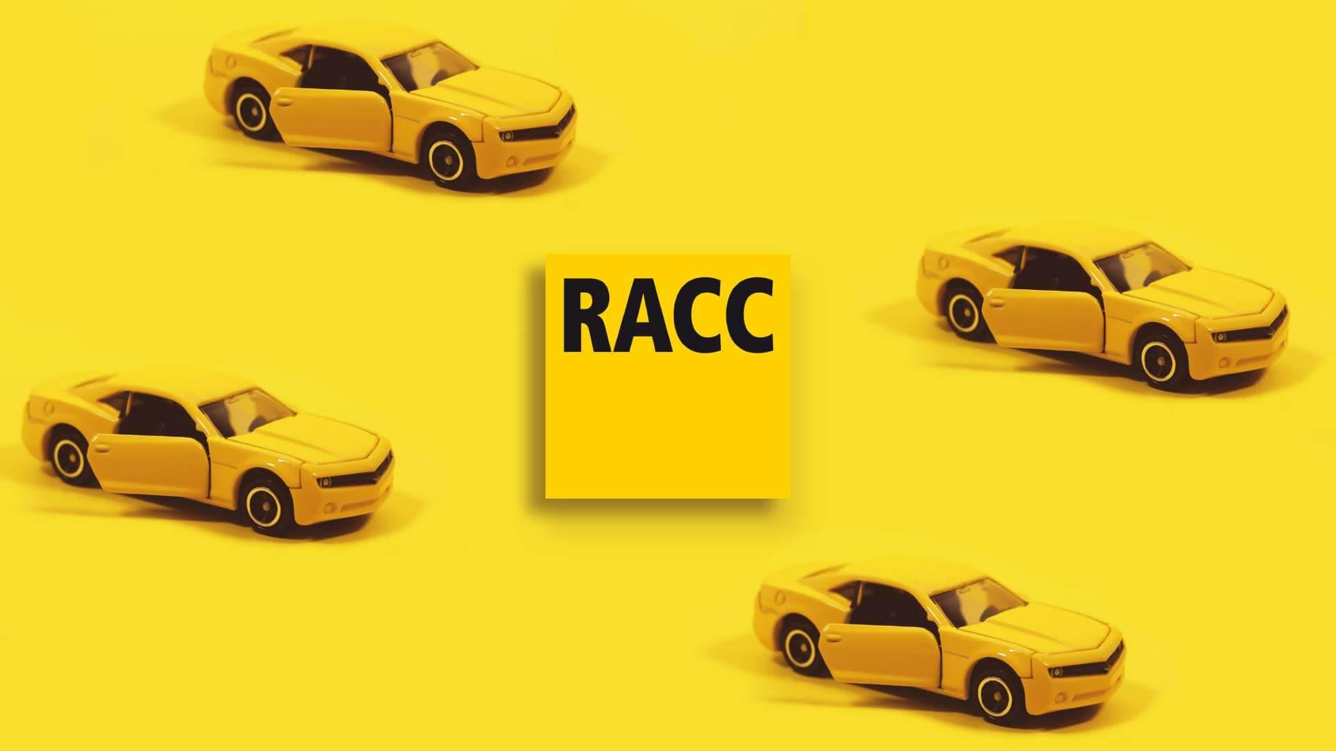 campaña Blogs RACC