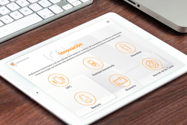 RESTYLING WEB – GEOMOBILE